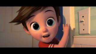Download The Boss Baby | Trailer | Own it on Digital Video