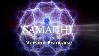 Download Samadhi, Le Film, 2017 - Partie 1 - ″Maya, l'illusion du Soi″- French/ Français Video