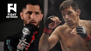 Download UFC 211: Jorge Masvidal vs. Demian Maia - Fight Network Preview Video