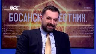 Download Konaković: Bila bi šteta da SBB napusti vlast u KS. Mislim da to nije Radončićeva konačna odluka Video