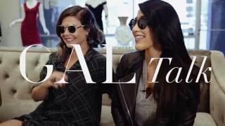 Download GAL Talk: Sunglasses Workshop Feat. Illesteva Video