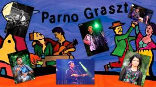 Download Parno Graszt A DAL 2016 (Eurovízió 2016) - Már nem szédülök.... Video