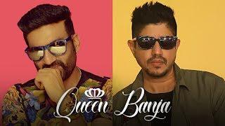Download QUEEN BANJA (AUDIO SONG)   PREET HARPAL, HARRY ANAND   NEW PUNJABI SONGS 2018 Video