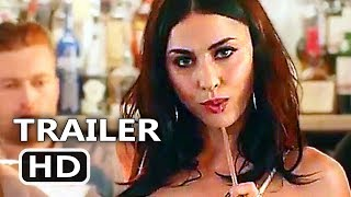 Download DOUBLE DATE Official Trailer (2017) Comedy Movie HD Video