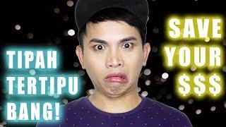 Download 5 PRODUK SKINCARE POPULAR YG TAK BERKESAN Video