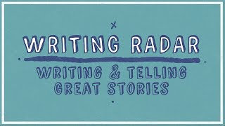Download Writing and Telling Great Stories with Jack Gantos Video