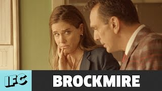 Download Brockmire | 'Viral Video' Official Clip | IFC Video