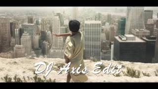 Download Ali B ft Nielson - Glimp van de duivel (DJAxis Edit) Video