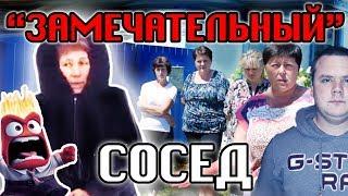 Download В Беларуси уничтожаются подсобные хозяйства / Не только чиновниками но и Смаль??? / Общество Гомель Video