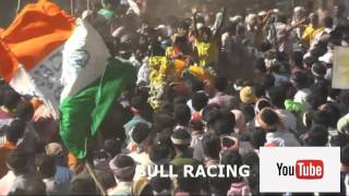 Download bull racing part 8 Video