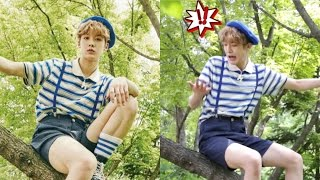 Download ASTRO [아스트로]: Expectation VS Reality Video
