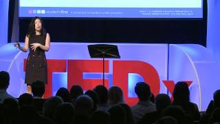 Download Public education - are we under, over or just misspending? Michelle Rhee at TEDxWallStreet Video