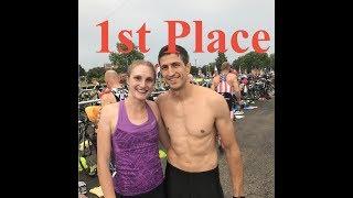 Download Big Triathlon AWARD Video