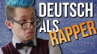 Download Wenn SCHULFÄCHER RAPPER wären! 😂 Video