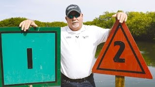 Download Boating Tips Episode 8: Understanding Channel Markers Video