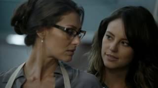 Download Denise & Marilia [Felizes Para Sempre?] Video