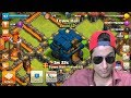 Download TH 12 Upgrade Finished | Clash Of Clans Live Video