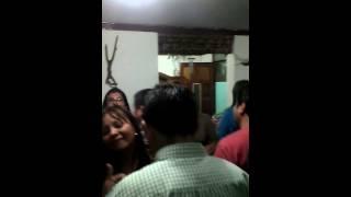 Download Wango Tango Video