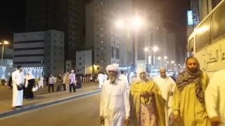 Download Makkah 3 star hotels coverage latest april 2016 Video