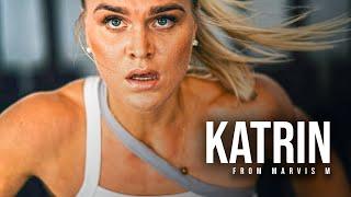 Download Katrin Davidsdottir - WORKOUT Motivational Video Video