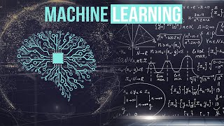 Download The Mathematics of Machine Learning Video