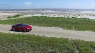 Download 7,004 mile Tesla Road Trip - Part 1 Video