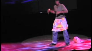 Download Caribbean Kings & Queens of Comedy 2011 Part 2 Video