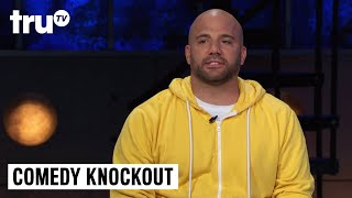 Download Comedy Knockout - Biohazard: Sex Change Video