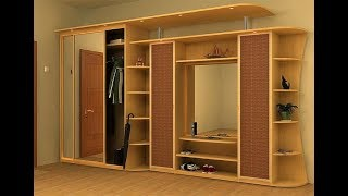 Download Cupboard for master bedroom latest 2018(AS Royal Decor) Video