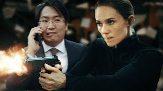 Download The Greatest One Shot Fight Scene Ever Video