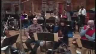 Download Disney Aladdin Voices Video