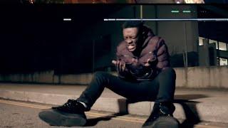 Download Hybrid - Designer [Music Video] feat. Christian Jude | @Arnoldd YP | Link Up TV Video