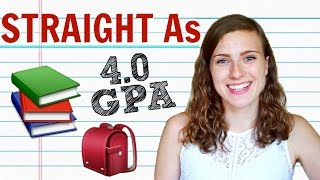 Download The 8 Habits of 4.0 Students Video