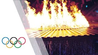 Download Opening Ceremony - Sydney 2000 Olympics Video
