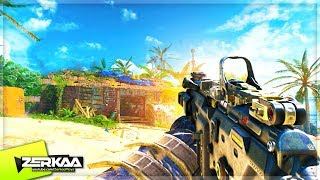 Download BLACK OPS 4 PRIVATE MULTIPLAYER BETA GAMEPLAY! (Call of Duty: Black Ops IIII) Video