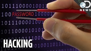 Download How Hackers Really Crack Your Passwords Video