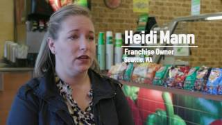 Download Faces of $15: Seattle Subway Slashes Staff Video