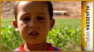 Download 🇱🇧 Stateless in Lebanon   Al Jazeera World Video