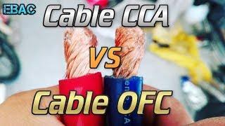 Download Cable CCA VS Cable OFC - Principales Diferencias   EBAC Video