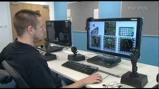 Download Hawk T2: A world class training system 31.05.12 Video