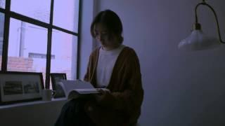 Download [MV] 그네 꽃이 진다고 그대를 잊은 적 없다 (Vocal By 한수연) Video