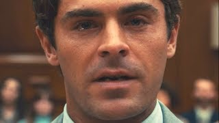 Download Lies The Netflix Ted Bundy Movie Told You Video