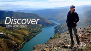 Download The World of Viking River Cruises Commercial 2013 Video