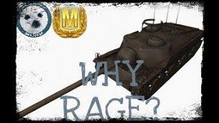 Download Wotb: Don't rage! Video