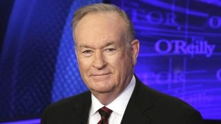 Download Fox drops O'Reilly amid harassment allegations Video