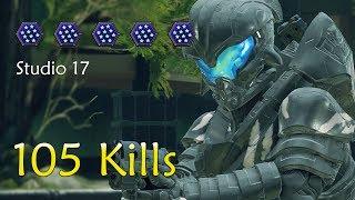 Download 105 Kills   5 Killionaires - Studio 17 Video