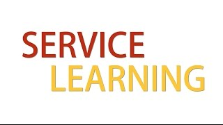 Download Service Learning - Complete Overview Video