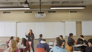 Download Steps on How to Teach in an Active Learning Classroom - Steelcase Education Video