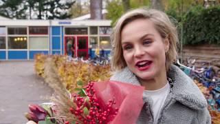 Download Kerstgedachten met Stijn Fransen Video