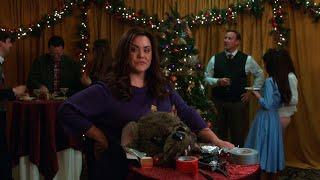 Download Saving Christmas Video